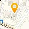 """Интернет магазин сантехники """"CleanSan"""""""