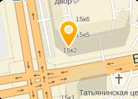 руны сочетание банк в приморском районе спб кодекс Российской Федерации