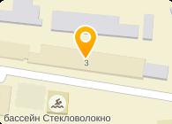 УП Интекострой Полоцк
