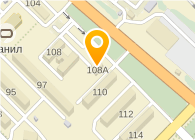 волгодонск морская 108 офис 301 мастики,праймеры, герметики,строительный