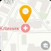 ООО Убер Шеф