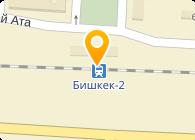 ООО  Продюсерский Центр Актана Исабаева