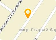 Пассажирские перевозки ИП Михасев В.Д. г.Светлогорск