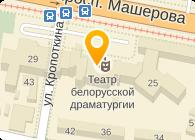 ООО Терранова