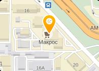 """ООО ДП """"Формаг-Киев"""""""