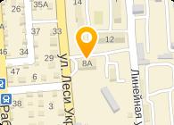 Fixservis, ИП Евпатория - телефон, адрес, контакты. Отзывы о Fixservis (Евпатория), вакансии