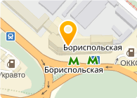 ООО АСТ-СВЕТОТЕХНИКА