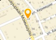 """Полировка авто в Шымкенте, кузовной ремонт. """"Абсолют"""""""
