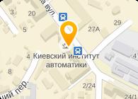 ЧП Наружная реклама