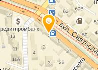 ООО Техма Днепропетровск