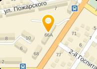 ООО Техма Кировоград
