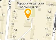 ООО Техма Николаев