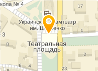 квартира Продаю квартиру
