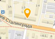 Теман интеренет магазин автозапчастей