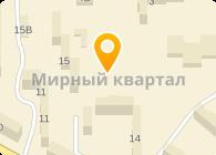 ОАО Технолуг
