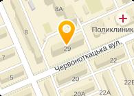 ООО СК ОВЕРХОЛ УКРАИНА