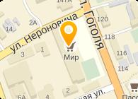 "ФЛП Салон-магазин ""Оптика Люкс"" в ТЦ ""Мир"" (Третий этаж)"