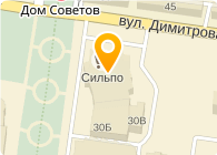 Coffeebar (Кофебар) coffebar.net.ua