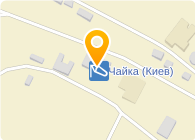 Mesto.ua   Портал недвижимости
