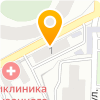ООО Юридическая компания