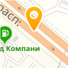 ООО Белкомин