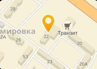 ИП Буглаков Р.Н. - установка кондиционеров