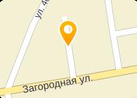 И.П.Маргун Сергей Петрович