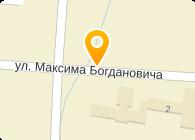 УП Молодечненское пожарно-спасательное дело