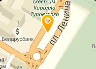 ИП Яночкин