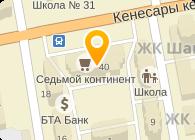 ИП Ipaint.kz