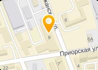 ООО БТК ЦЕМСЕРВИС