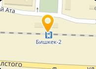"ОсОО Eventm Кулинария ""FOOD HOUSE"""
