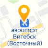 ЧПУП Экостройпроект