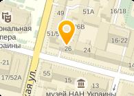ООО ЮрВед - услуги адвоката Киев
