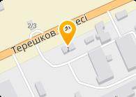 ИП КазСтройРегион