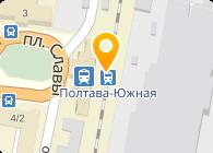 ООО Магазин строительных материалов Строй Комплект - в Полтаве
