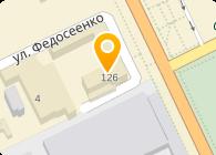 """ООО """"Ф-АртПечать"""""""