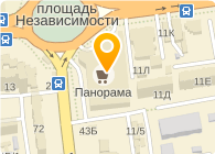 ЧОУ Создание - раскрутка и продвижение сайтов в Одессе