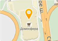 Ди энд Ди Груп, ООО (D&D GROUP)
