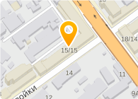 Принт-обои, интернет магазин