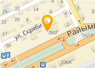 1Krovelny (1Кровельный), ИП