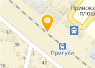 """Интернет магазин """"Центр Шпалер"""""""