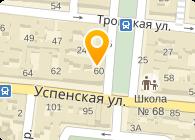 Украинско-баварский Менеджмент Тренингцентр, ООО