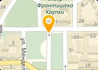 Медсервис, ООО