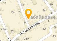 ЧП Татаринцева