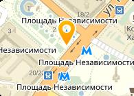 Субъект предпринимательской деятельности ООО «Позитив-Сервис»