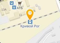 КривБасСтрой