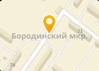 ООО comfortstroy.zp.ua