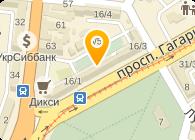 NeoDent-ltd