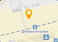 Частное предприятие ДЭНАС-центр в Днепропетровске